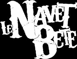 Le Navet Bete